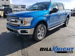 100 Trucks For Sale In Tulsa Ok New 2019 D F150 OK VIN1FTEW1E49KKC67554