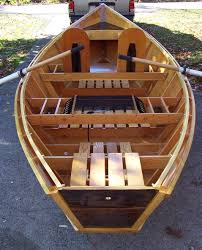 Wood Drift Boat Plans Free by Mckenzie River Driftboat All Things Fly Fishing Pinterest