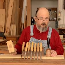 woodworking topic youtube