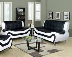 Wayfair Black Leather Sofa by 30 Best Sofa Loveseat And Chairs