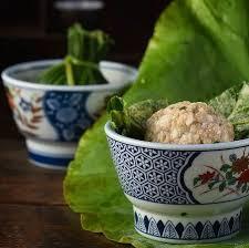 recette de cuisine am駻icaine cuisine id馥 100 images 馥漫麪包花園fm station 携程美食林台南