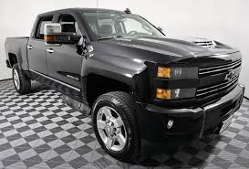 100 Chevrolet Sport Truck Check Out New And Used Vehicles At Apple