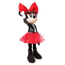 Minnie Mouse Swimsuit For Baby ShopDisney