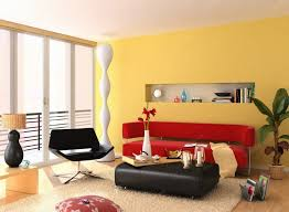 bedroom ideas awesome the best color trends for your living room