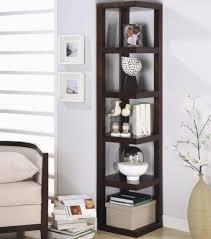 interior corner cabinet living room design space saver corner