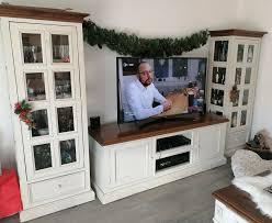 wohnzimmer komplett schnäppchen vor weihnachten