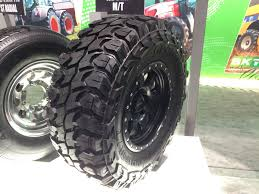 12 Crazy Tire Treads From The 2015 SEMA Show Photo & Image Gallery 68 Best Crazy About H2s Images On Pinterest Dream Cars Hummer Mattracks Rubber Track Cversions N Go Youtube American Truck Subaru Impreza Wrx Stock 20 Liter 12 Tire Treads From The 2015 Sema Show Photo Image Gallery Custom Tracks Right Systems Int Suzuki Samurai Snow Vehicle Lego Legos And Technic Tank For Trucks Powertrack Jeep 4x4 Manufacturer Awd Cars System Commontreadsmagazine Part 2