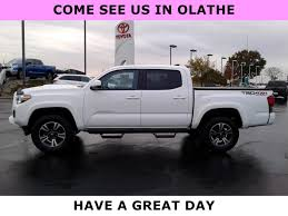 Used Certified One-Owner 2016 Toyota Tacoma 4X4 Double Cab In Olathe ... Vehicle Makeover Tsa Custom Car Truck 2015 Retailer Rankings Pdf The Paper Of Wabash County Oct 11 2017 Issue By About Mcatees Pating In Nobsville 112015aldrealestate Pages 1 50 Text Version Fliphtml5 Ford Tractors Category 2 Tractors Used Farm Im Ratings Reviews Testimonials 5 Stars Certified Oowner 2016 Toyota Tacoma 4x4 Double Cab Olathe Chase Thompson Stock Photos Images Alamy Only Available To Order For A Limited Time Shipping Starts August Ten 8 Fire Equipment Apparatus Team 1966 Ford C600 Truck Cab And Chassis Item J8709 Sold No