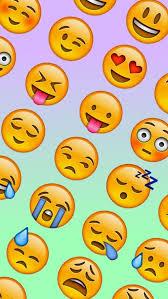 Best 25 Emoji Wallpaper Ideas