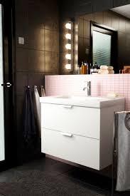ikea bad badezimmer ikea idee bild inspiration