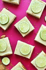 30 indulgent vegan dessert recipes vegan food living