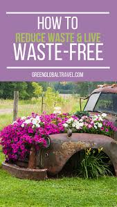 7 Ways To Reduce Waste & Move Towards Waste Free Living ... 8 Tips To Protect Your Truck From Damage At Stops Trucker How To Significantly Lower Low Load Trailer Insurance How To Reduce Fuel Csumption Wwwin4ridenet Freightliner Onhighway Your Real Cost Of Ownership Easy Way Lower My Truck Ford Ranger Forums Premium Recycled Auto Parts For Car Or Arizona 7 Steps Buying A Pickup Edmunds Reduce Fuel Costs In Moving Rental Cost And Its Time Reconsider The Drive It Works 2 Easy Ways Draw With Pictures Wikihow