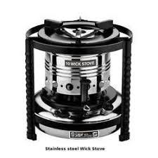kerosene stoves manufacturers suppliers wholesalers