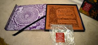 Siamese Dream Smashing Pumpkins Vinyl by For Those Who Didn U0027t Buy Yet Mellon Collie And The Infinite