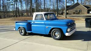 1966 Chevy Truck For Sale In Snellville, Georgia, United States Customer Cars And Trucks For Sale 1966 Chevy Truck 4x4 C10 With A Champion Radiator Short Sweet Chevrolet Fleetside Classic Dually Trucks Sale Ck K10 In Red C 10 Pickup 50k Miles El Camino Fast Lane Short Bed 65 Custom Cab Big Window The Pickup Buyers Guide Drive Gallery 1960 To Value Luxury Rochestertaxius Chevy C10 Truck Youtube