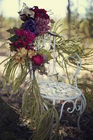 100 best Rustic Floral Arrangements images on Pinterest
