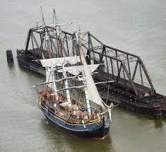 Hms Bounty Sinking 2012 by Hurricane Sandy U0027s Sinking Of Hms Bounty Gets Reaction From Bay