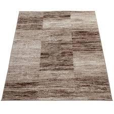 paco home designer teppich modern wohnzimmer teppiche
