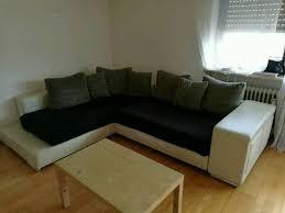 eck weiss wohnzimmer wolle kaufen