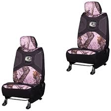 Mossy Oak Infinity Pink Camo Print Car Truck SUV Universal-Fit Seat ... Mossy Oak Custom Seat Covers Camo Amazoncom Browning Cover Low Back Blackmint Pink For Trucks Beautiful Steering Universal Breakup Infinity 6549 Blackgold 2 Pack Car Cushions Auto Accsories The Home Depot Browse Products In Autotruck At Camoshopcom Floor Mats Flooring Ideas And Inspiration Dropship Pair Of Front Truck Suv Van To Sell Spg Company