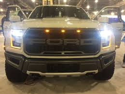 2018 F-150 - Diesel Engine, Refreshed Look - Page 2 - Ford F150 Forum 2nd Gen Dodge Ram Forumhidden Winch Mount Dodgeforum Com Lift Pics Why Diesel Technology Forum Tow And Haul Support Dpcrhucktrendcom Duramax For Sale With Chevy Gmc Regular Cab Obs Pics Page 50 Powerstrokenation Ford Crew 168 Powerstroke Gm Brochures Of Our Old Rigs Place Chevrolet And Gmc 1987 Truck Forums The 29 Best Chevy C10 Images On Pinterest Rv Net Camper Forum Luxury Open Roads Truckdomeus Lifted Z71 Trucks Below You Will Find A List Discussions In The Forums Vs Gas New 1986 F 800 Tandem Axle Dump 429