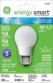 fluorescent lights fluorescent light bulbs walmart black light