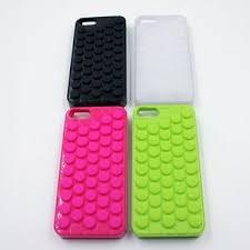 Bubble Wrap Iphone 5 5s 6 6 Plus Phone Case Most addictive