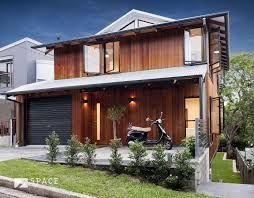 Modern Take On Queenslander Hits The Market - 9homes 2 Story Home In Hawthorne Brisbane Australia Two Storey House Pin By Julia Denni On Exterior Pinterest Queenslander Modern Take Hits The Market 9homes Tb Builders Custom Home Renovation Farmhouse Range Country Style Homes Ventura Modern House Designs Queensland Appealing Plans Gallery Ideas 9 Best Carport Garage Images On New Of Energy Efficient Green Beautiful Designs Interior Impressing Why Scyon Linea Weatherboards Are The Choice Uncategorized Plan Top Within Stylish