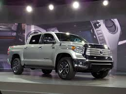 Awesome Tundra Diesel Engine | Martocciautomotive.com Toyota Diesel Truck Towing Capacity Beautiful 2018 Toyota Tundra 2017 Release Date Engine Interior Exterior Cummins Hino Or As 2019 Redesign Rumors Price News Dually Project 2007 Photo 30107 Pictures New Trucks Awesome Tundra Diesel Auto Gallery Review And Specs At Cars Date 2015 20 Change Spy Shot And Rumor Incridible For Sale In 2008 Fever Pitch Lifted Truckin Magazine