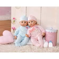 Amazoncom The Ashton Drake Galleries So Truly Mine Baby Doll