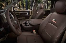 Ram Truck Reintroduces Mossy Oak Edition Pickup | Fleet Owner Camouflage Seat Covers Browning Midsize Bench Cover Mossy Oak Breakup Infinity Camo S Velcromag Picture With Mesmerizing Truck Browning Oprene Universal Seat Cover Mossy Oak Country Camo Bucket Jeep 2017 8889991605 Ebay For Trucks Wwwtopsimagescom Low Back Countrykhaki Single Chartt Duck Hunting Chat Ph2 Waders Pullover Fs Or Trade Hatchie Semicustom Fit Neoprene Bucket Inf H500 Custom Gt Obsession