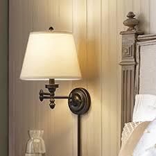 Lamps Plus Tukwila Washington by Shop Lamps U0026 Lamp Shades At Lowes Com