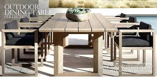 Luxury Dining Room Sets Sale Large Square Table For 8 Tables