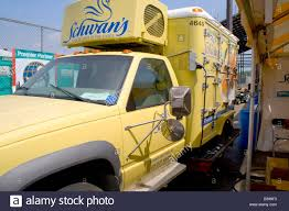 Schwans Stock Photos & Schwans Stock Images - Alamy Yellow Bug Once Upon A Time Wiki Fandom Powered By Wikia Twin Swans Motel Brockway Trucks Message Board View Topic Pic Of The Sleep Deprived Ridealong On Food Truck Provides Glimpse Suburbia Image Detail For New Moon Hq Stills Bella Swan Photo 26178272 Ore Intertional 165 In H Silver Decorative Decork4218d2 Amazoncom Speakers Graceful Menace States Take Aim At Nonnative Swans Times Union Brush Up Waterfowl Idenfication Farm And Dairy Man Faces Charges After Practicing Karate Krdo Schwancom Best Store Deals