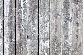 Old Barn Wood - TEXTURE Stock Photo, Picture And Royalty Free ... Barn Wood Clipart Clip Art Library Shop Pergo Timbercraft 614in W X 393ft L Reclaimed Barnwood Barnwood Wtrh 933 Fm The Farmreclaimed Wood Is Our Forte Reactive Cedar Collection Hewn Old Texture Stock Photo Picture And Royalty Free 20 Diy Faux Finishes For Any Type Of Shelterness Modern Rustic Wallpaper Raven Black Contempo Tile Master Design Crosscut