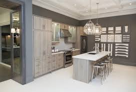 100 Small Flat Design Kitchen Grey Apartments Dining Spaces White Pictures Cabinets And
