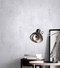 newroom vliestapete grau tapete industrial beton betonoptik putzoptik bauhaus uni putz zement für wohnzimmer schlafzimmer küche