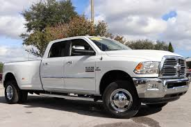 Plaza Chrysler Dodge Jeep Ram   Vehicles For Sale In Inverness, FL 34453 Used 2017 Nissan Titan Sv Crew Truck For Sale In West Palm Fl Er Equipment Dump Trucks Vacuum And More Cars Avon Park Warrens Auto Sales Sunrise Ford Dealer Weson Hollywood Miami 1954 Chevrolet 3100 1078 Boca Classic Motsports Co Benji Quality Suvs Cheap For Sale Near Me Florida Kelleys Gmc Sierra 1500 Base West Palm Beach U71028 Awesome Pickup Ct Owners Face Uphill Climb Dodge Ram In Tampa On Buyllsearch Toyota 4x4 Detail 1765 2011 Nissan Titan North