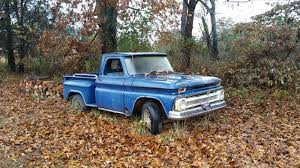 64 Chevy C-10, GMC Truck, Project Truck - Classic Chevrolet C-10 ... 1964 Gmc Pickup For Sale Near San Antonio Texas 78253 Classics 64 Chevy C10 Truck Project Classic Chevrolet Carry All Dukes Auto Sales 1965 Sierra Overview Cargurus Ck 10 Sale Classiccarscom Cc1063843 1966 1 Ton Dually For Youtube Pickup Short Bed 1960 1961 1962 1963 Chevy 500 V8 Rear Engine Vehicles Specialty Bangshiftcom Suburban Intertional 1600 Grain Truck Item Db1095 Sold Au