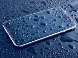 iPhone Water Damage Repair Tech CPR of Chesterfield