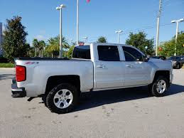 Kelley Blue Book Used Trucks Luxury Kbb Value Used Car Awesome ... Kelley Blue Book Values For Trucks Flood Car Faqs Affected Truck Value 2018 Best Buy Pickup Of 2019 Chevrolet Silverado First Review Custom Joomla 3 Template For Valor Fire Llc In Athens Alabama 2006 Ford F250 Sale Nationwide Autotrader New Of Used Chevy Trends Models Types Calculator Resource Depreciation How Much Will A Lose Carfax Gmc Sierra Denali 1984 Corvette Luxury 84 Cars Suvs In