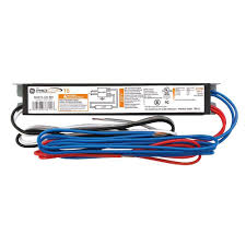 Non Shunted Lamp Holder Home Depot by 4 Lamp T5 Ballast Wiring Diagram To B9ea88a1 Eea1 436e A566