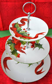Spode Christmas Tree Cookie Jar Ebay by 538 Best Christmas Table Setting Images On Pinterest Spode