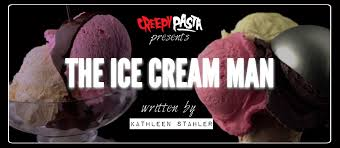 The Ice Cream Man - Creepypasta Todays Big Scoop Valpo Velvet Maker Marks 70 Years Northwest Everything Except Hberts Ice Cream Truck The Fabujet And All Men Of Bible Hbert Lockyer 97310280811 Amazoncom Our Lady De Guadalupe In La Monica Leal Cueva Hb Hbireland Twitter Bristol Pennsylvania Pa Oboyles Island Restaurant Truck Meme Templates Imgflip Chevy Express Free Candy Van Gta5modscom Bf3 Pvert Gets A Trickedout Youtube Ab Brewery Artifacts Unearthed For New Museum Business Stltodaycom