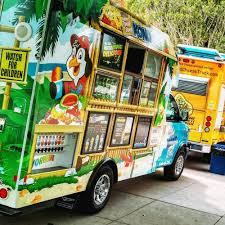 Kona Ice Of Santa Barbara - Santa Barbara Food Trucks - Roaming Hunger Kona Ice Truck Stock Photo 309891690 Alamy Breaking Into The Snow Cone Business Local Cumberlinkcom Cajun Sisters Pinterest Island Flavor Of Sw Clovis Serves Up Shaved Ice At Local Allentown Area Getting Its Own Knersville Food Trucks In Nc A Fathers Bad Experience Cream Led Him To Start One Shaved In Austin Tx Hanfordsentinelcom Town Talk Sign Warmer Weather Is On Way Chain