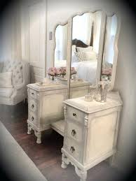 vanities french country dressing table mirror french country