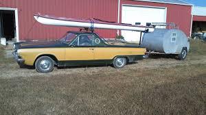 100 1963 Dodge Truck Dart Truck Used Dart For Sale In Dixon