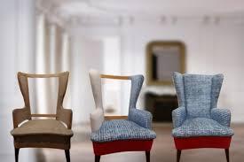 polsterei münchen sofa sessel beziehen stoff restaurator