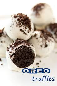 top 10 dessert recipes top 10 desserts with oreo cookies desserts
