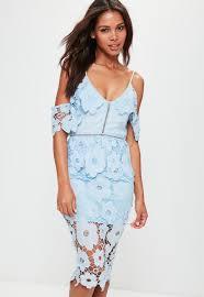 premium dresses collection missguided